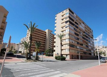Thumbnail 2 bed apartment for sale in La Mata, Valencia, Spain