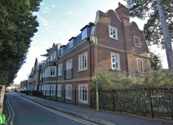 Thumbnail 2 bedroom property for sale in Esdaile Lane, Hoddesdon