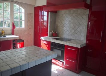 Thumbnail 8 bed property for sale in 34070, Montpellier, Fr