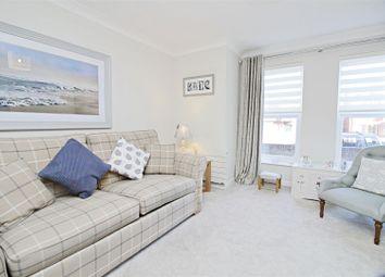 Thumbnail 1 bed flat for sale in Cromer Road, Beeston Regis, Sheringham