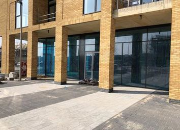 Thumbnail Restaurant/cafe to let in The Square At Brooklands, Unit 9-10, Fen Street, Brooklands, Milton Keynes
