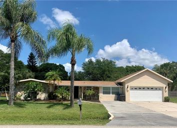 Thumbnail Property for sale in 220 S Venice Blvd, Venice, Florida, United States Of America