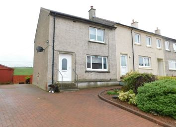 Thumbnail 2 bed property for sale in Orchardview Drive, Kirkfieldbank, Lanark