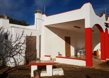 Thumbnail 2 bed cottage for sale in Corso Umberto I, Carovigno, Brindisi, Puglia, Italy