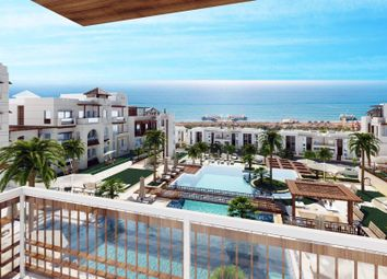 Thumbnail Apartment for sale in Al Camar Two Bed Apartment, Sahl Hasheesh, Red Sea, Egypt