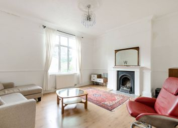 Thumbnail 1 bedroom flat for sale in Laurel Grove, Crystal Palace