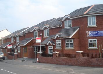 Thumbnail 2 bedroom terraced house to rent in Dingle Street, Oldbury