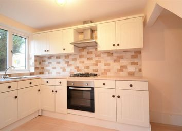 Thumbnail 2 bed terraced house to rent in Pinhaw Road, Skipton