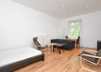Thumbnail Studio to rent in Westbourne Terrace, Bayswater