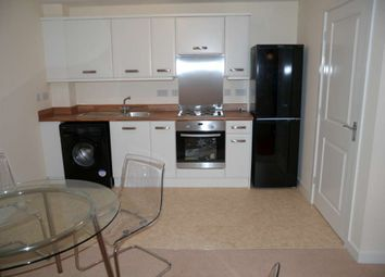 Thumbnail 2 bed property to rent in Carrfield, Hyde