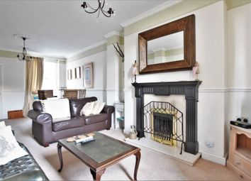 Thumbnail 4 bed terraced house for sale in Embleton, Cockermouth