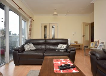 Thumbnail 3 bed flat to rent in Hawk Brae, West Lothian, Livingston