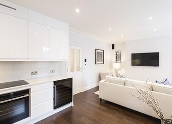 Thumbnail 3 bed flat to rent in Hamlet Gardens, Ravenscourt Park, London