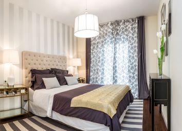 Thumbnail 3 bed apartment for sale in Calle De La Serna, Málaga (City), Málaga, Andalusia, Spain