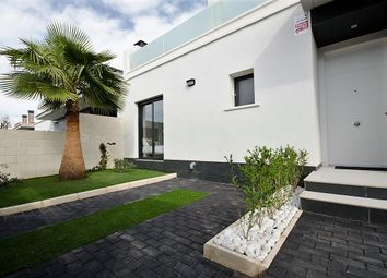 Thumbnail 3 bed chalet for sale in Orihuela Costa, Costa Blanca South, Spain