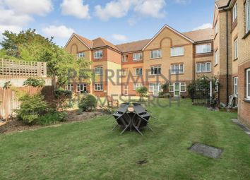 Thumbnail 1 bedroom flat for sale in Westminster Court (Wanstead), Wanstead