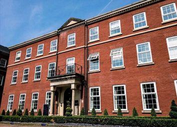 Thumbnail Serviced office to let in Oxford Court, Manchester