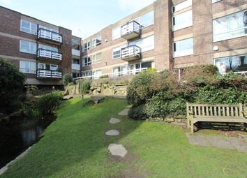 2 bed flat to rent in Fountside, Nether Edge, Sheffield S7