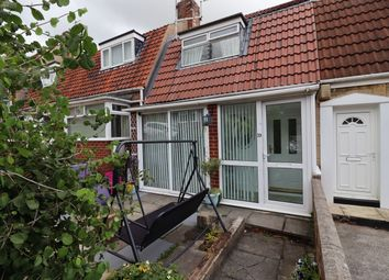 Thumbnail 2 bed terraced house to rent in Ripon Terrace, Murton