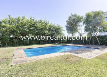 Thumbnail 6 bed property for sale in Gavamar, Gavà, Spain