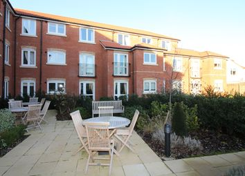 Thumbnail 1 bed flat for sale in Maywood Crescent, Fishponds, Bristol