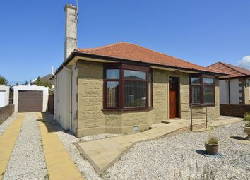 Thumbnail 3 bed detached bungalow for sale in Meadowpark Drive, Ayr