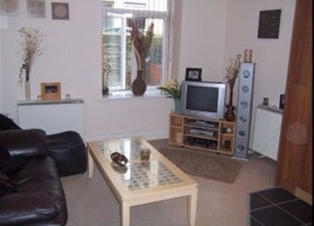 Thumbnail 1 bed flat to rent in Charles Street, Shipley