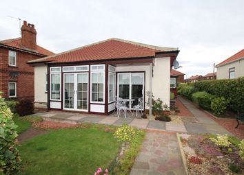 Thumbnail 3 bed bungalow for sale in Whitby Road, Staithes, Saltburn-By-The-Sea