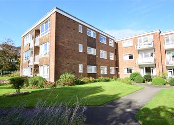 Thumbnail Flat for sale in Chilston Road, Tunbridge Wells, Kent