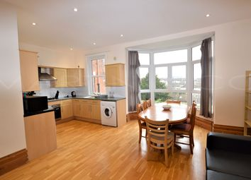 Thumbnail 5 bed semi-detached house to rent in Maidstone Road, Chatham