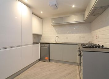 Thumbnail 3 bed flat to rent in Jamaica Street, London