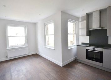 Thumbnail 1 bed flat to rent in Highgate Hill, London