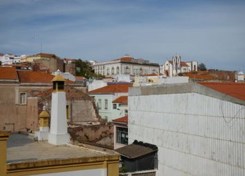 Thumbnail 1 bed apartment for sale in Silves, Algarve, Portugal