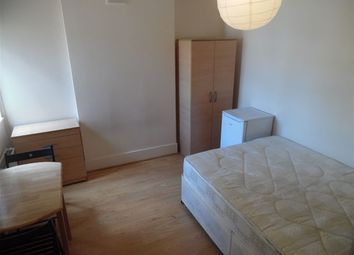 Thumbnail Room to rent in Edgware Road, Colindale