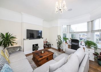 Thumbnail 2 bed flat for sale in Trewsbury Road, Sydenham