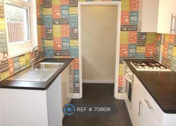 2 bed terraced house to rent in Newtown Road, Bedworth CV12
