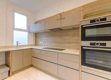 2 bed flat for sale in Park Avenue N22, Alexandra Park, London