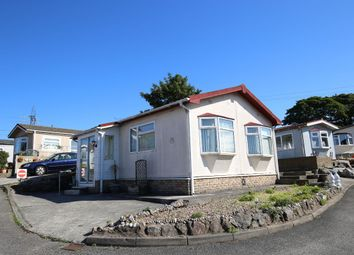 2 bed mobile/park home for sale in Middleton Road, Middleton, Morecambe LA3