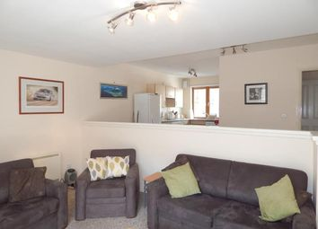 2 bed flat to rent in Exchange Court, Exchange Street, Dundee DD1