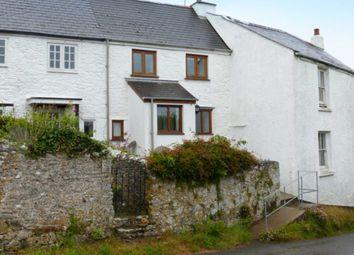 Thumbnail 3 bed terraced house for sale in Kellaton, Kingsbridge