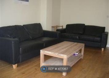 Thumbnail 4 bed semi-detached house to rent in Berkeley Close, Southampton