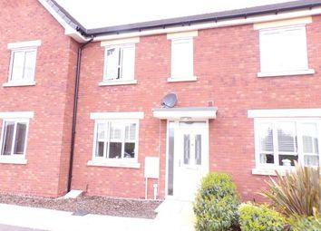 2 bed terraced house for sale in Ripley Way, Radley Park, St. Helens, Merseyside WA9