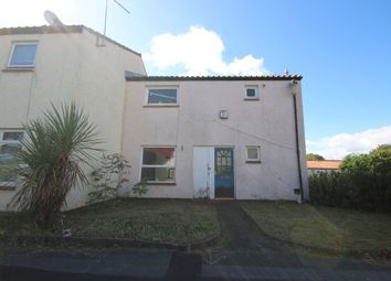 Thumbnail 3 bed property for sale in Fernlea Close, Washington
