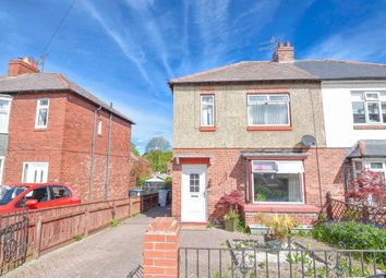 Property For Sale In Consett Buy Properties In Consett