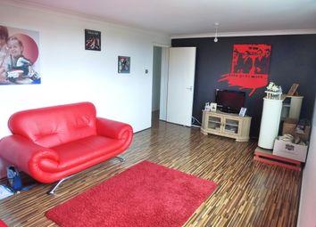 Thumbnail 2 bedroom flat to rent in Cuckmere Lane, Southampton