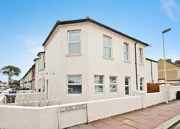 Thumbnail 2 bed flat for sale in Queen Street, Broadwater, Worthing