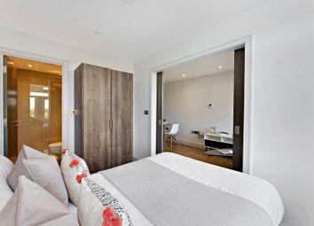 480, Surbiton KT6. 1 bed flat
