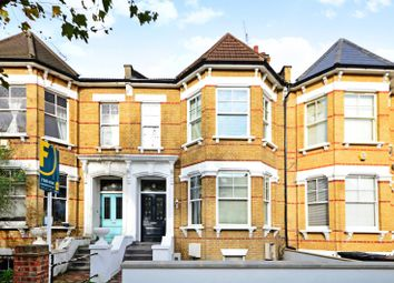 Thumbnail 6 bed terraced house to rent in Mildenhall Road, Clapton