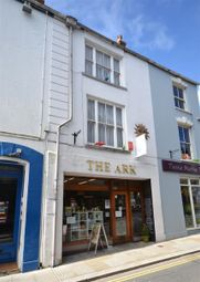 Thumbnail Retail premises for sale in St. Marks Church, St. Thomas Avenue, Merlins Bridge, Haverfordwest
