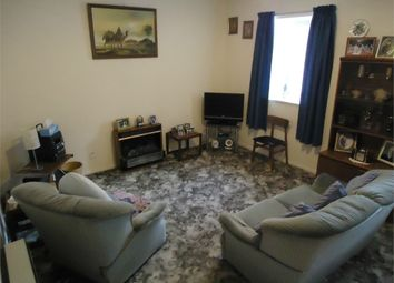 Thumbnail 1 bed flat for sale in Castle Wynd, Kinghorn, Fife
